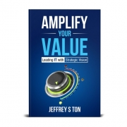 Amplify Your Value