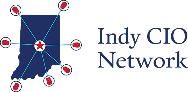 Indy CIO Network