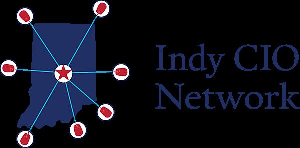 Indy CIO Network