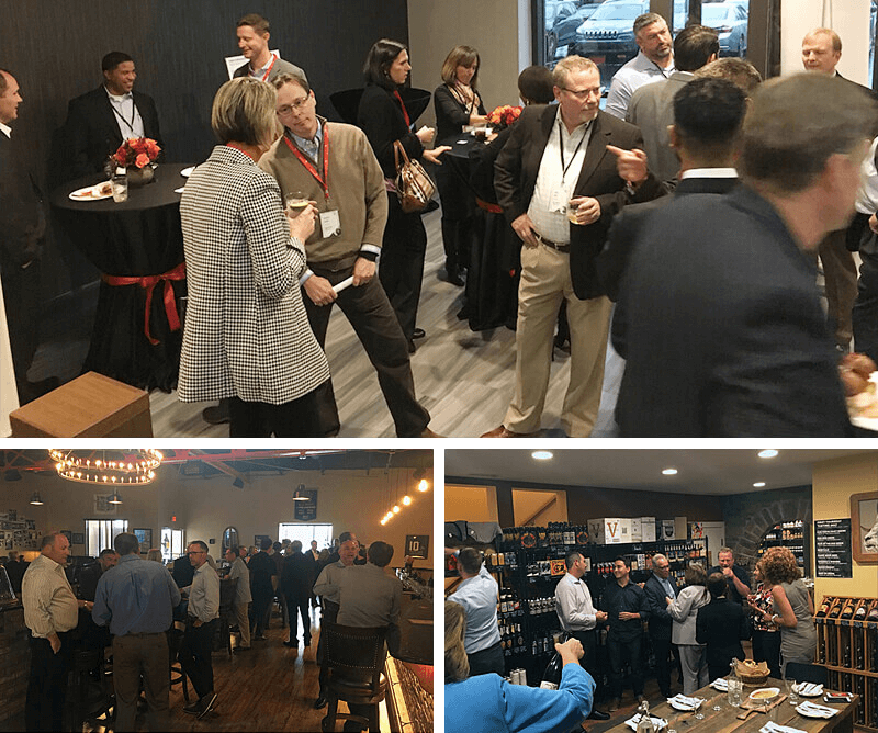 Indy CIO Network photos