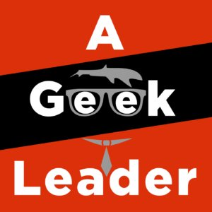 A Geek Leader: Amplify Your Job Search