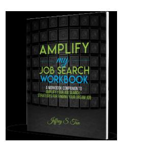 AMJS-Workbook